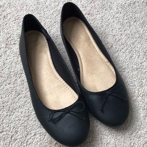 Old Navy Ballet Flats